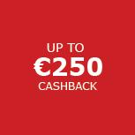 Canon Czech Summer Promotion